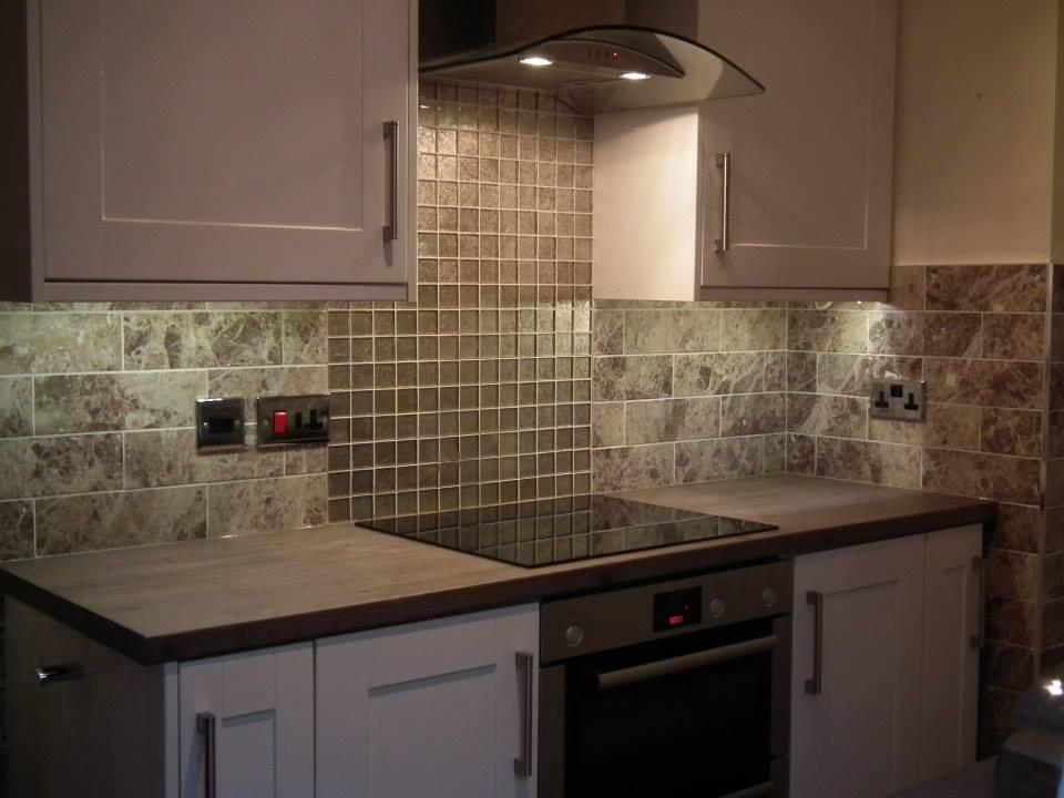 Kitchen design by trentham bathrooms trentham bathrooms kitchens Bathroom design and installation stoke on trent