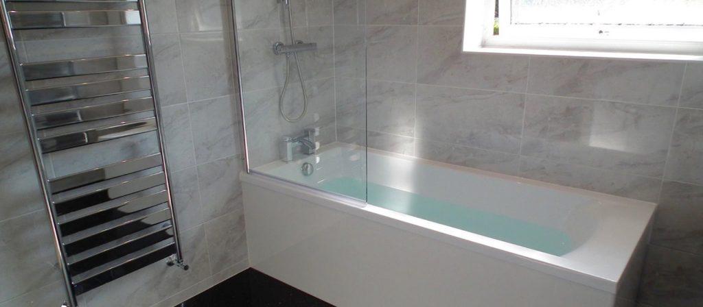 Trentham Bathrooms & Kitchens