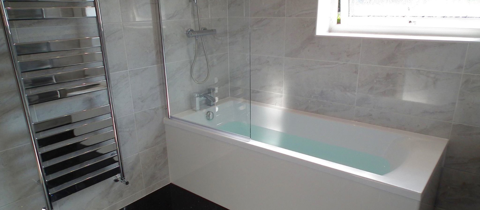 Trentham-Bathrooms-1
